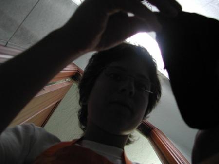 05.06.2006 1756