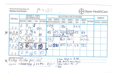 2009.05.30_2009.06.05 copia