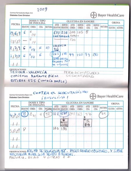 2009.06.19_2009.07.05 copia
